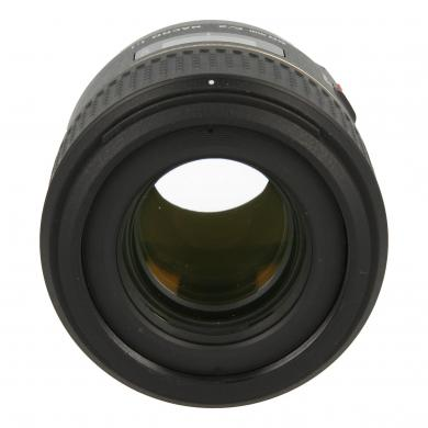 Tamron para Canon 60mm 1:2 AF SP Di II Macro 1:1 negro - nuevo