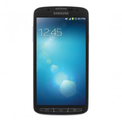 Samsung Galaxy S4 Active (GT-i9295) 16 GB Dive Blue - neu