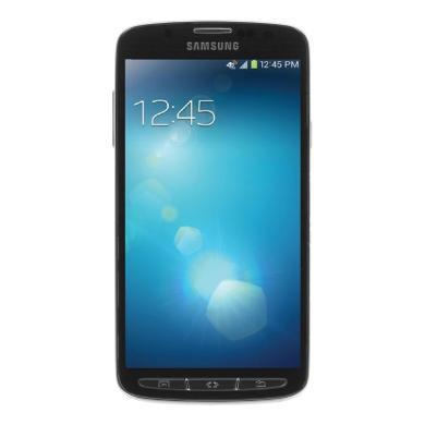Samsung Galaxy S4 Active (GT-i9295) 16 GB urban grau - neu
