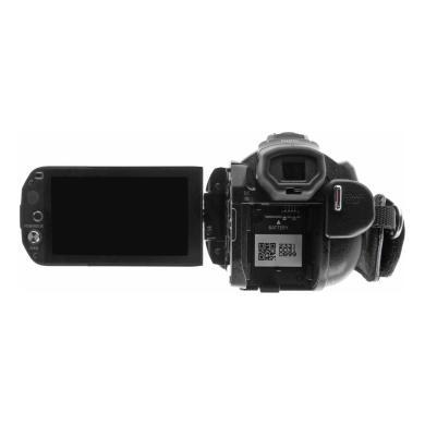 Canon Legria HF S21 negro - nuevo