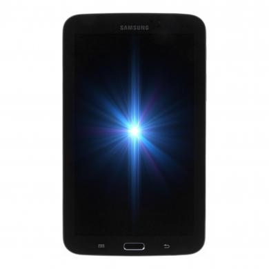 Samsung Galaxy Tab 3 7.0 8 Go noir - Neuf