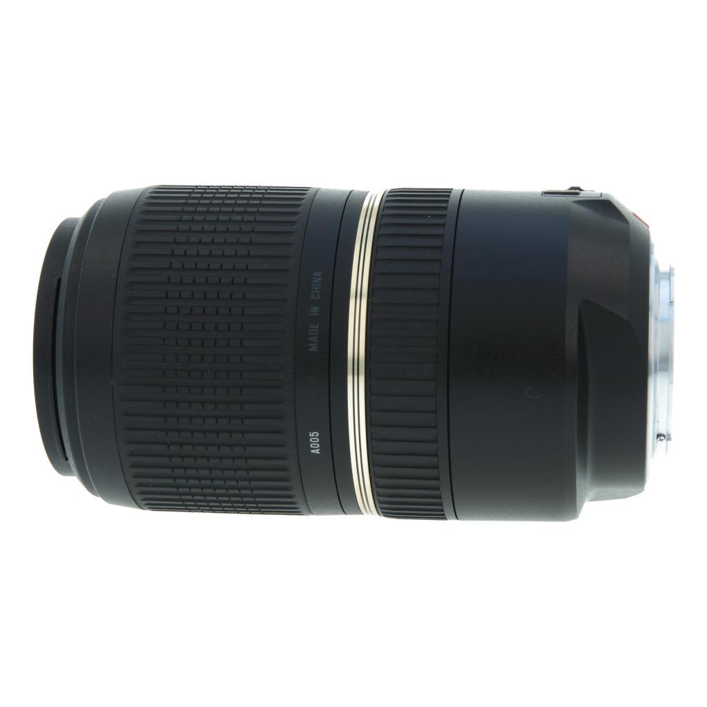 Tamron para Sony & Minolta 70-300mm 1:4-5.6 AF SP Di USD negro - nuevo