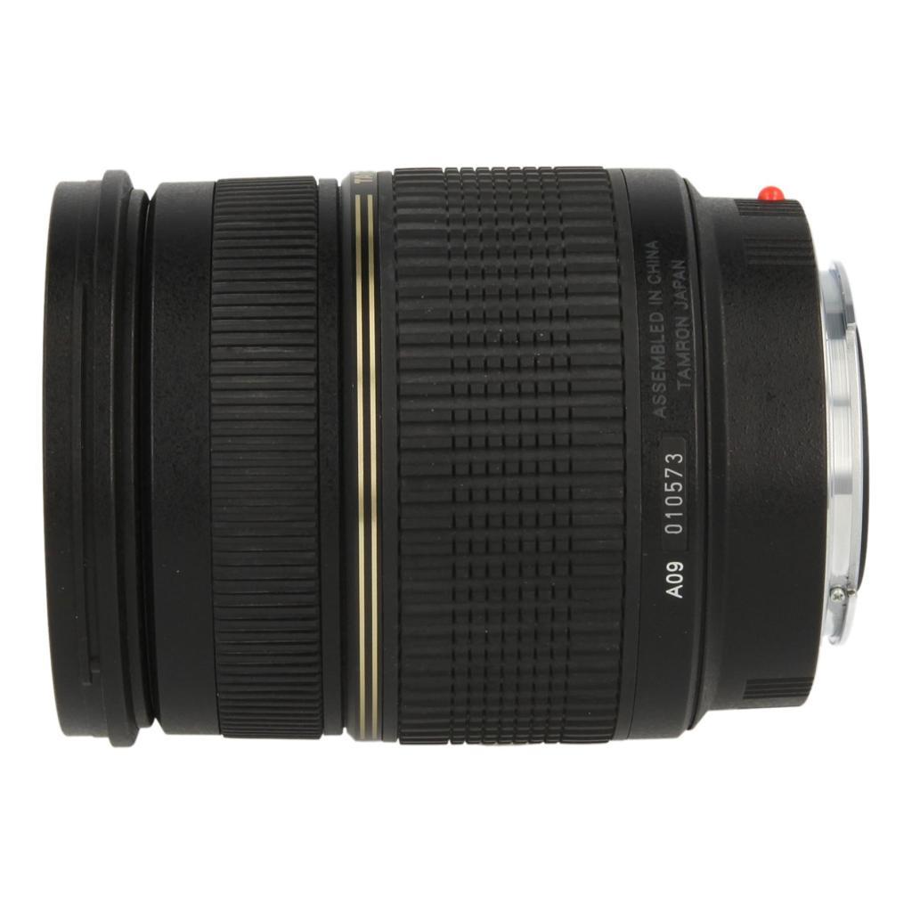 Tamron para Sony & Minolta SP AF XR DI LD Aspherical [IF] 28-75mm f2.8 negro - nuevo