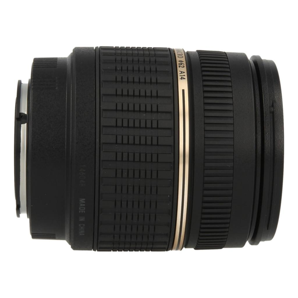 Tamron pour Sony AF 18-200mm 1:3.5-6.3 XR Di II LD Aspherical [IF] MACRO noir - Neuf