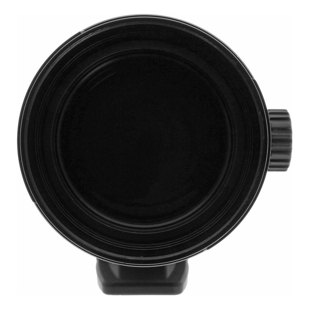 Sigma 150mm 1:2.8 EX DG OS HSM Macro für Canon schwarz - neu