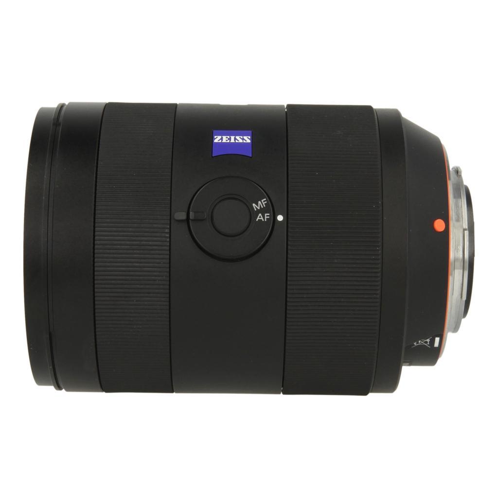 Sony 16-35mm 1:2.8 noir - Neuf