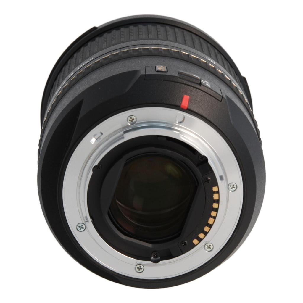 Tamron para Sony & Minolta 24-70mm 1:2.8 AF SP Di USD negro - nuevo