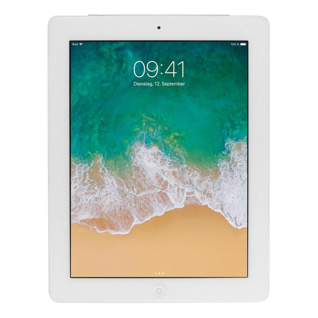 Apple iPad Air 2 WLAN + LTE (A1567) 64 GB Silber - neu