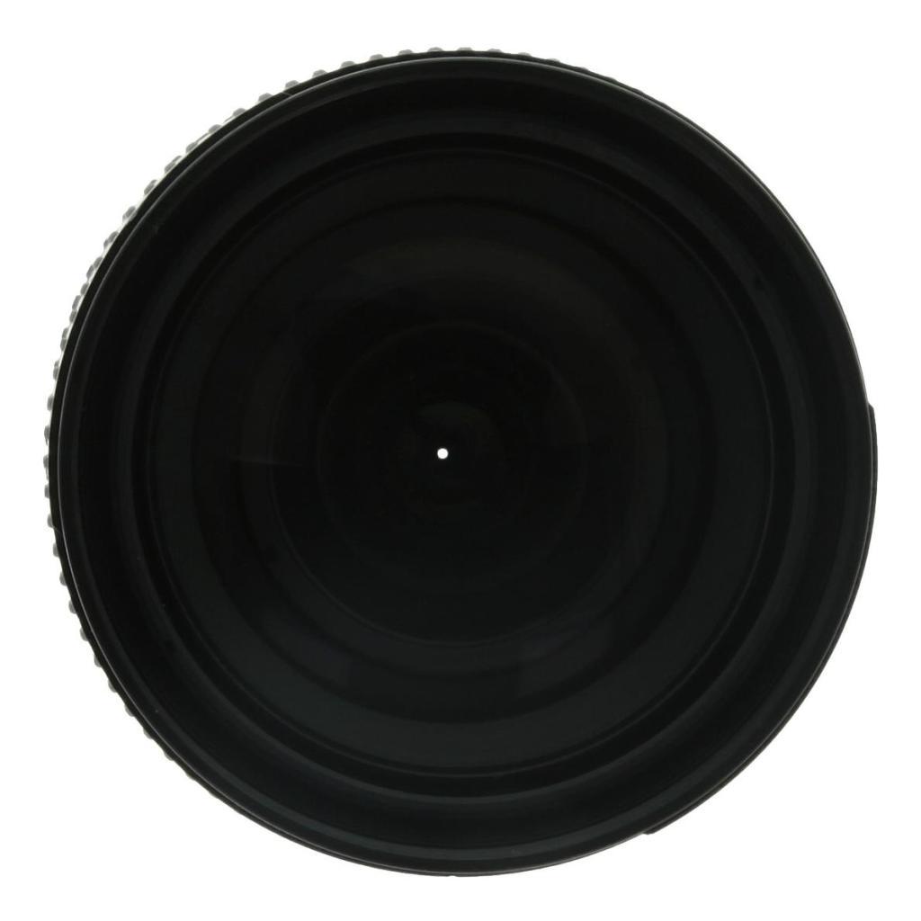 Nikon 24-85mm 1:2.8-4.0 AF D Schwarz - neu
