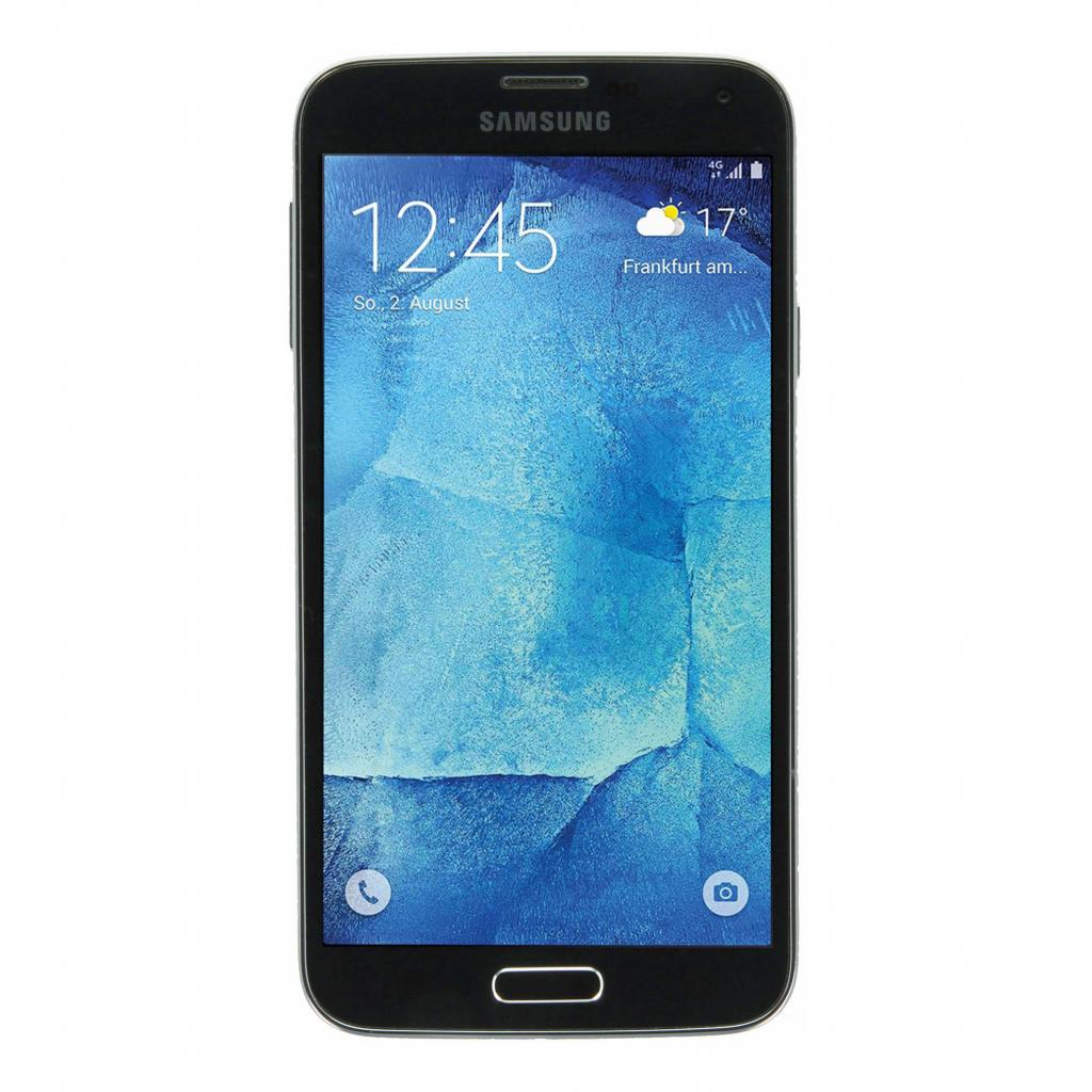 Samsung Galaxy S5 Neo (SM-G903F) 16Go noir - Neuf