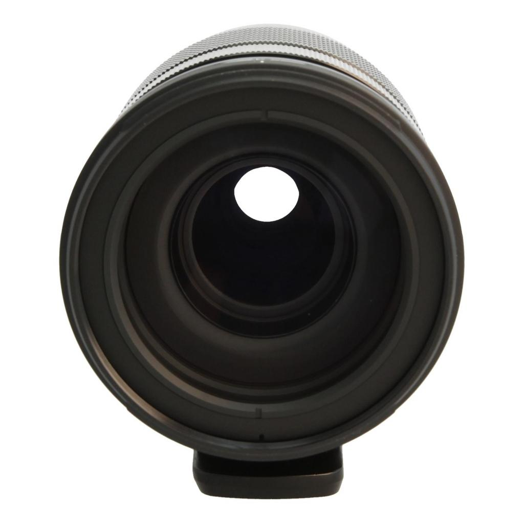 Olympus Zuiko Digital 40-150mm 2.8 ED PRO Schwarz - neu