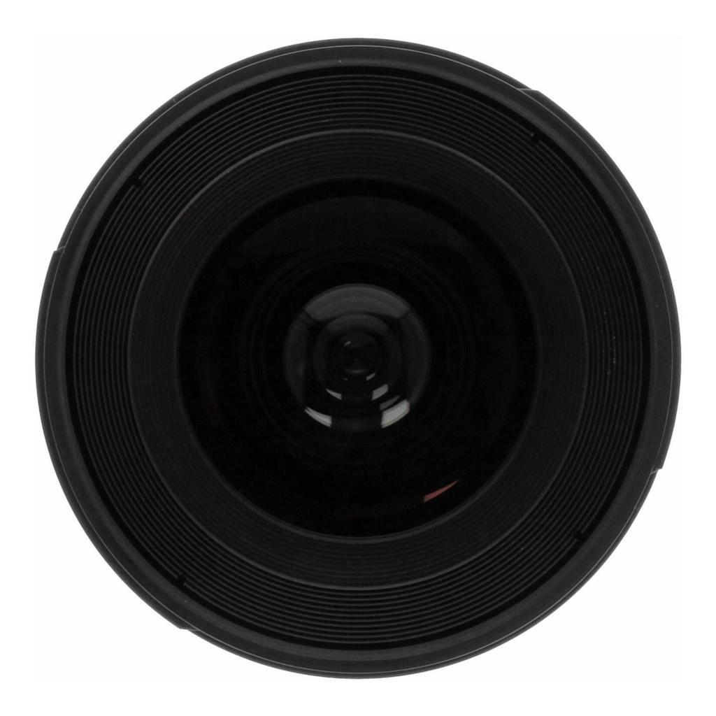 Tokina 11-20mm 1:2.8 AT-X Pro DX für Canon schwarz - neu