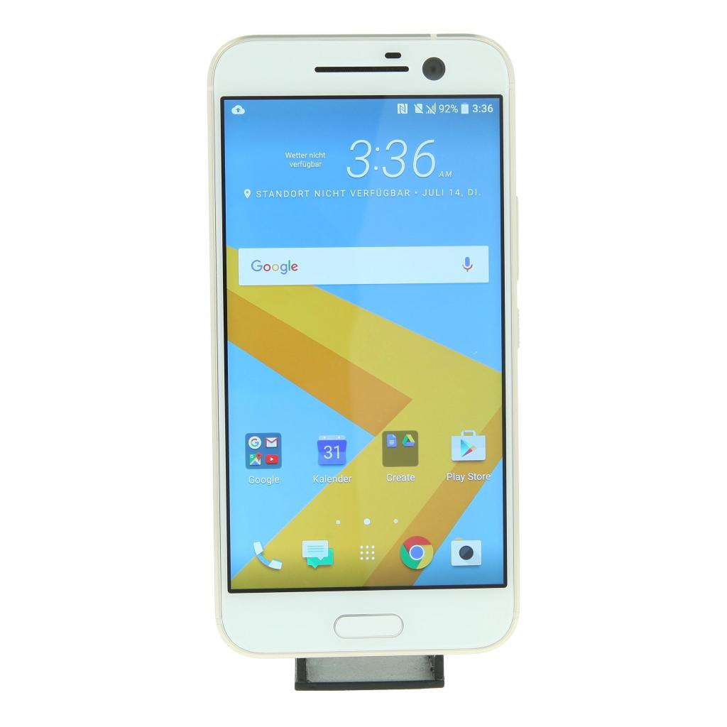 HTC 10 32 GB Gold - gut
