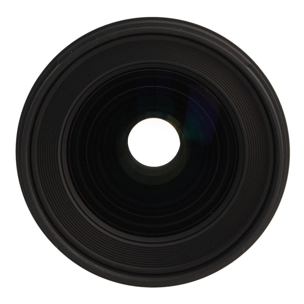 Sigma pour Canon 24mm 1:1.4 DG HSM Art noir - Neuf