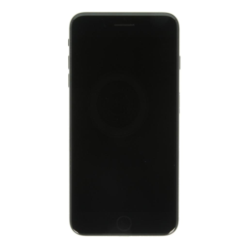 Apple iPhone 7 Plus 128GB negro brillante - nuevo
