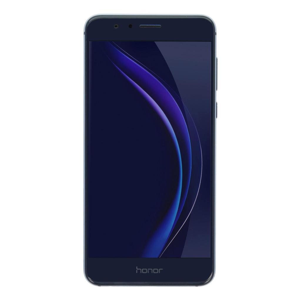 Honor 8 32GB negro - nuevo