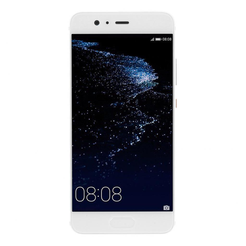 Huawei P10 64 GB Gold - gut