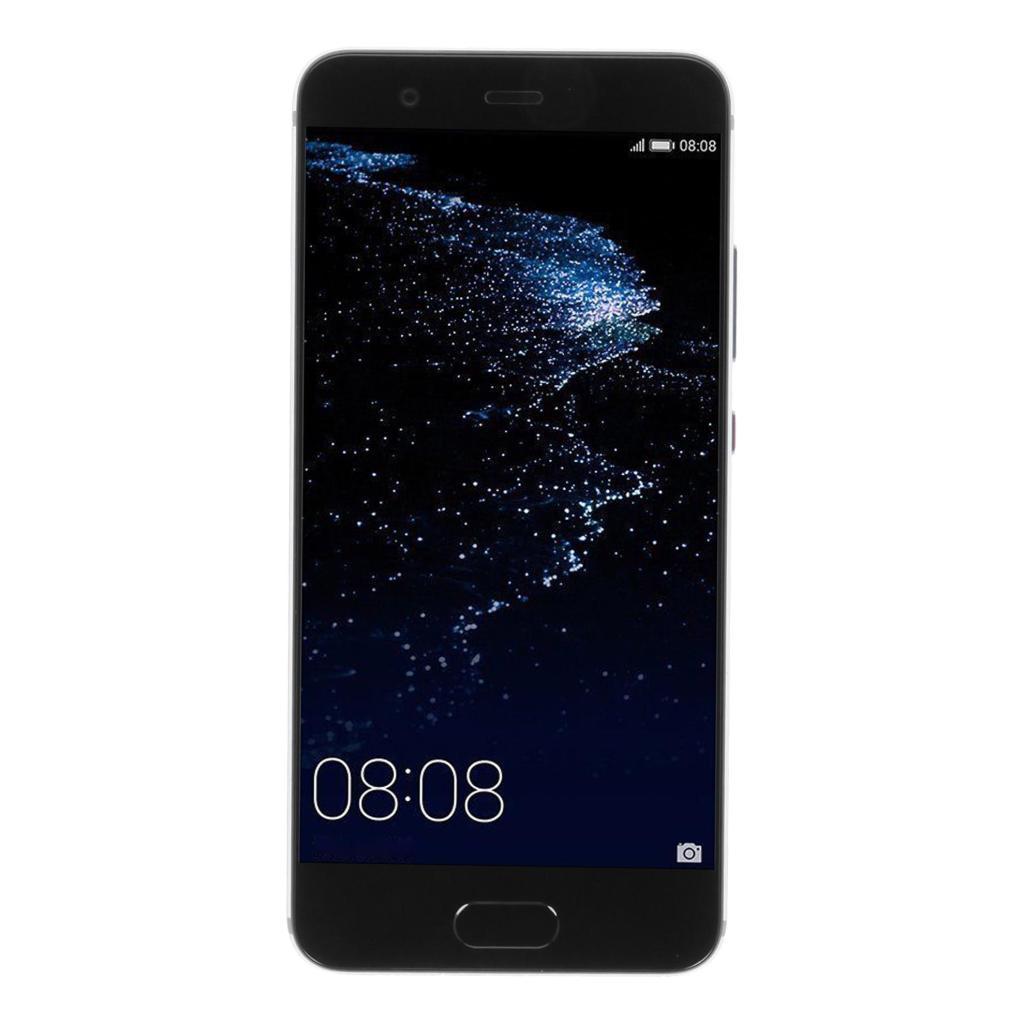 Huawei P10 64GB azul - nuevo