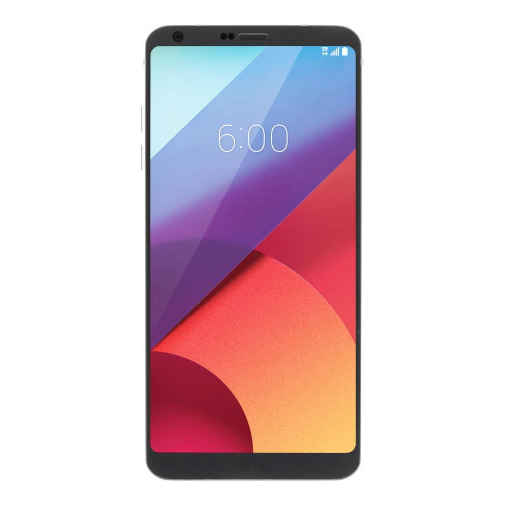 LG G6 (H870) 32GB blau - neu