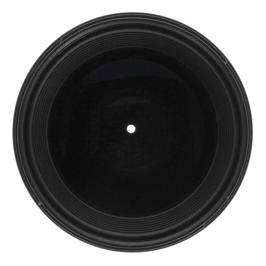 Sigma 50mm 1:1.4 ART AF DG HSM für Sony & Minolta schwarz - neu