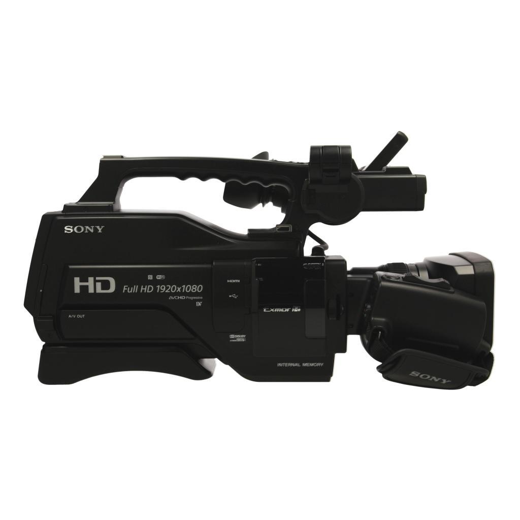 Sony HXR-MC2500 noir - Neuf
