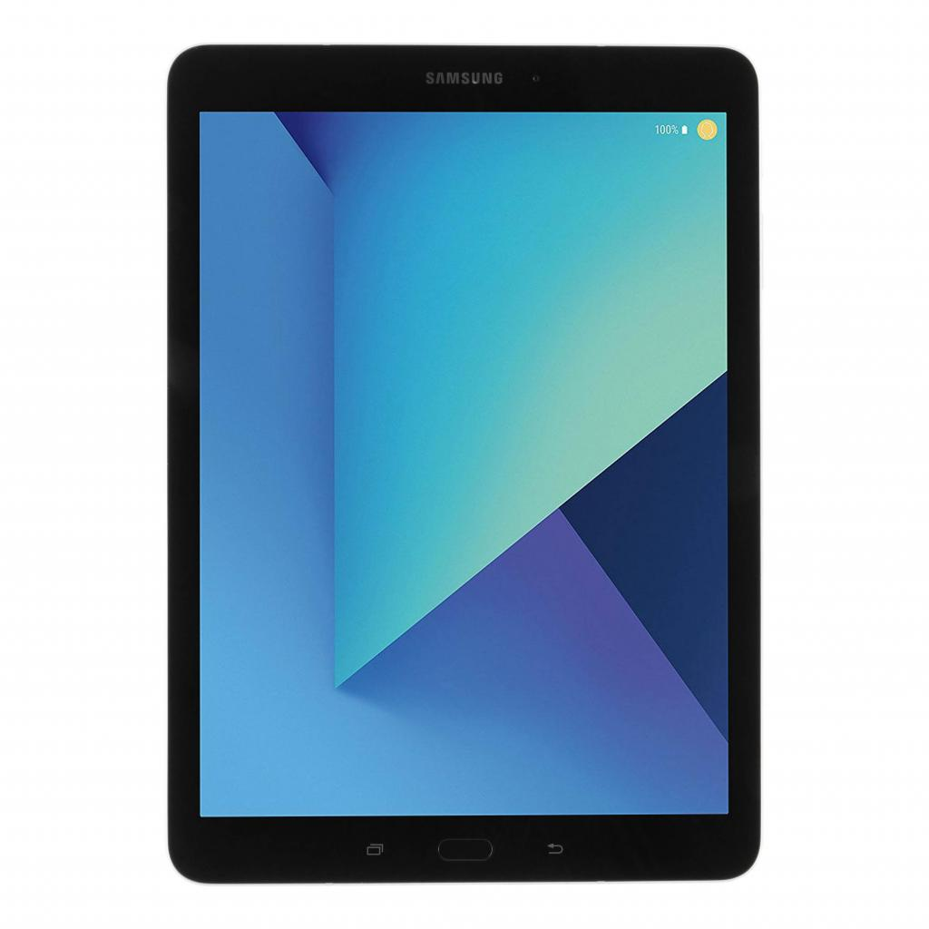 Samsung Galaxy Tab S3 9.7 WiFi (SM-T820) 32Go argent - Comme neuf