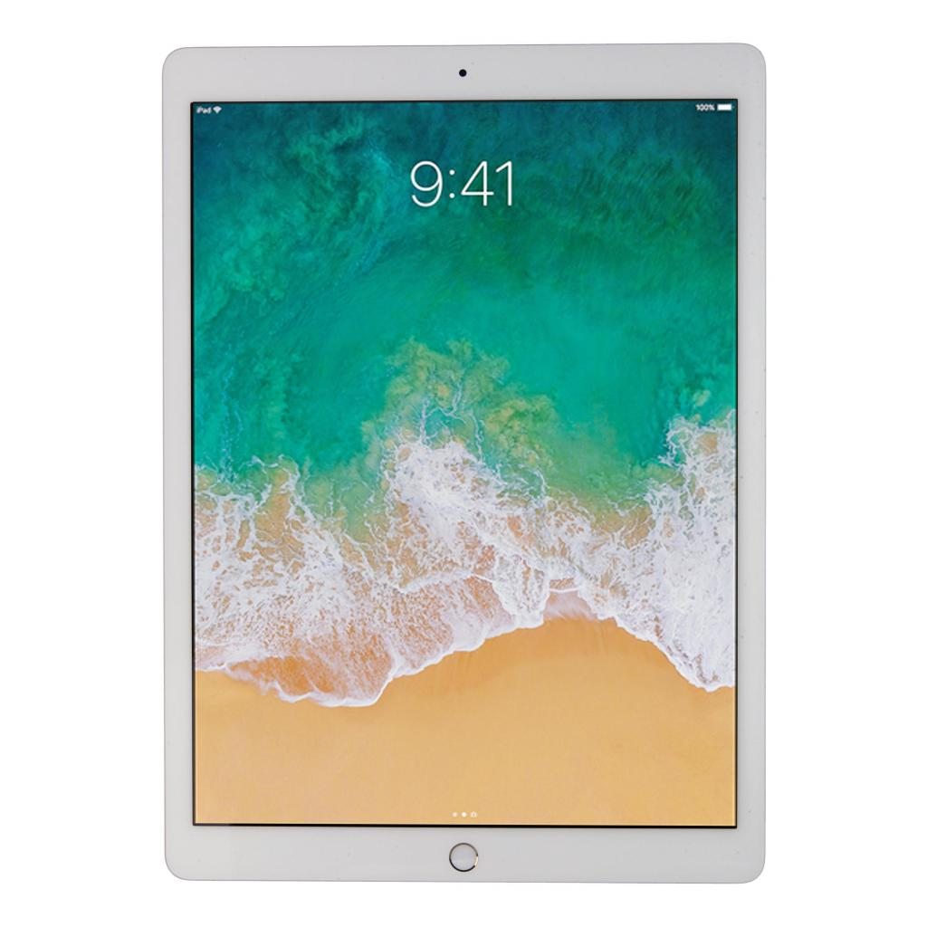 "Apple iPad Pro 2017 12,9"" +4G (A1671) 256GB oro - nuevo"