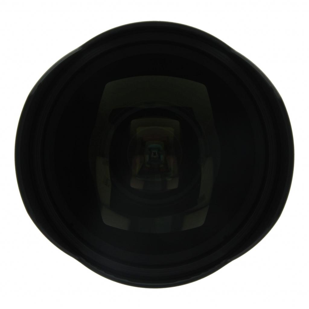 Canon EF 11-24mm 1:4.0 L USM negro - nuevo