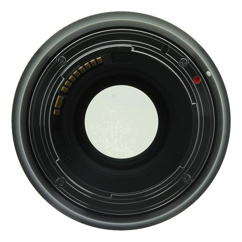 Sigma 24-35mm 1:2.0 Art AF DG HSM für Canon Schwarz - neu