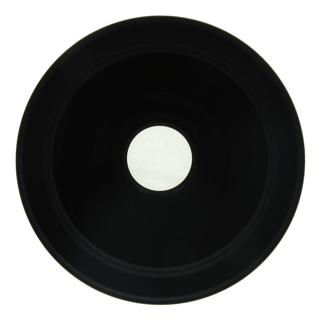 Nikon 24-70mm 1:2.8 AF-S VR E ED noir - Neuf