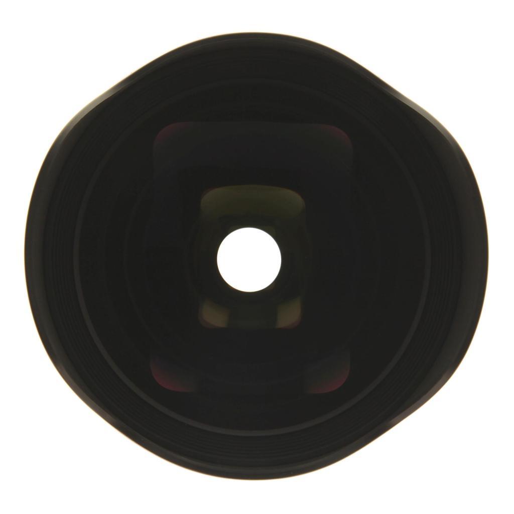 Sigma para Canon 20mm 1:1.4 Art AF DG HSM negro - nuevo