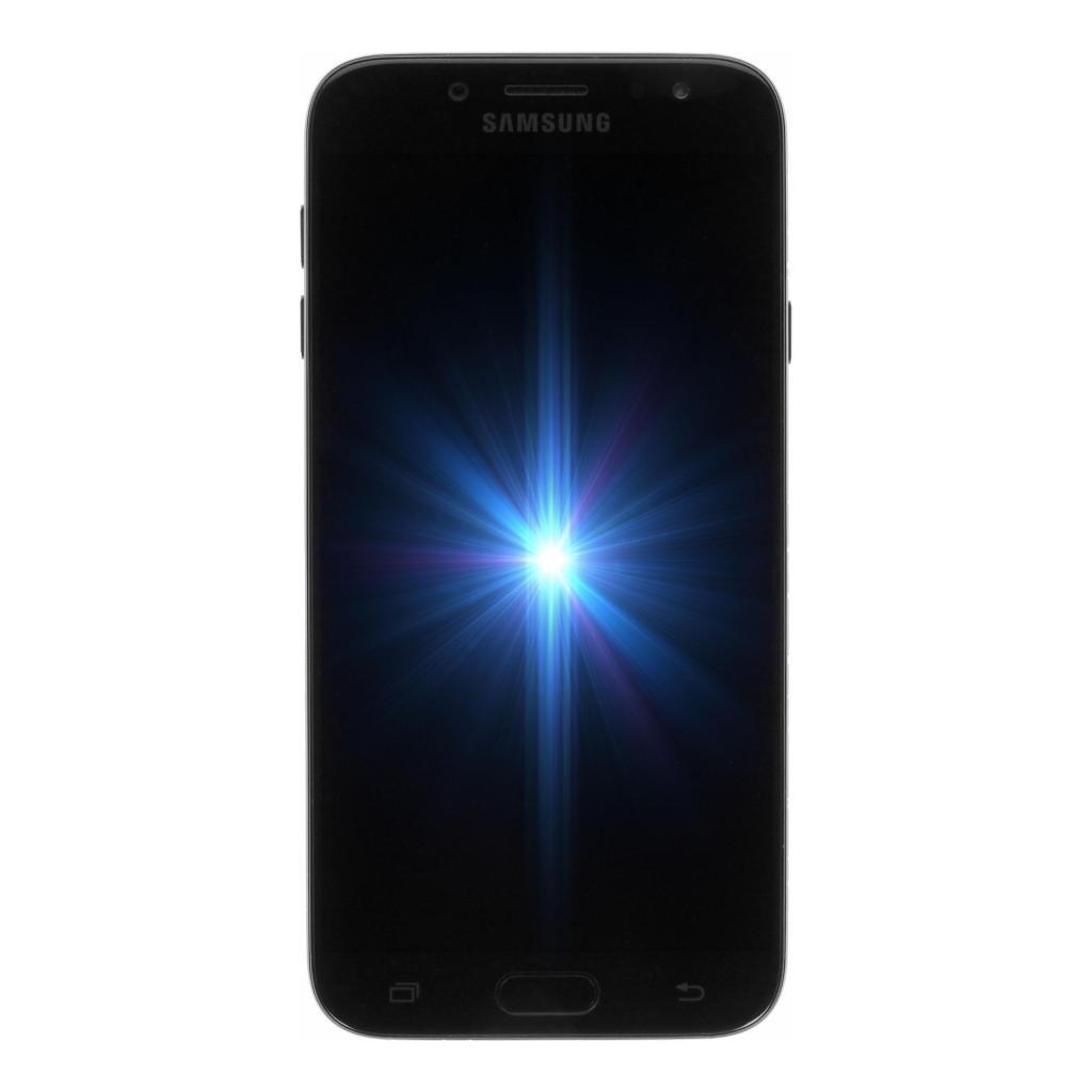 Samsung Galaxy J7 (2017) 16GB schwarz - neu