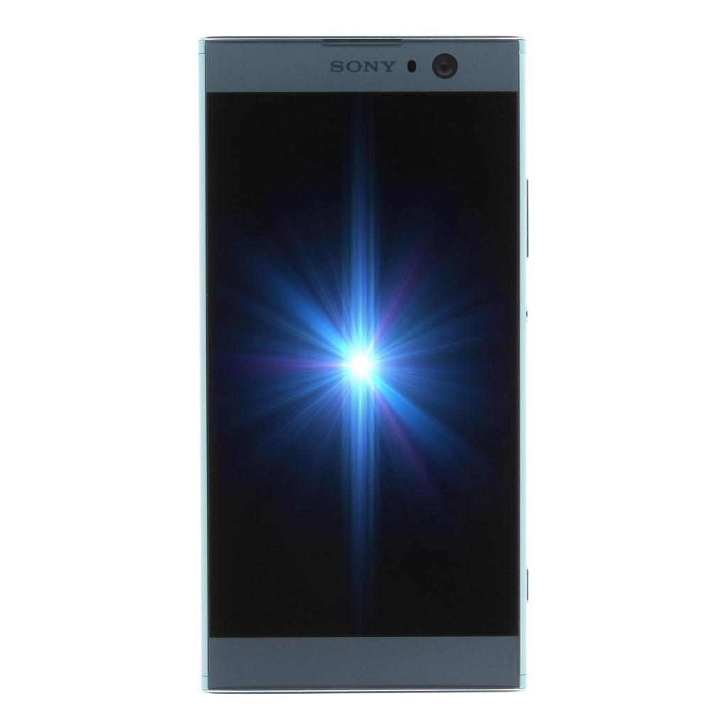 Sony Xperia XA2 (Single-Sim) 32GB blau - neu