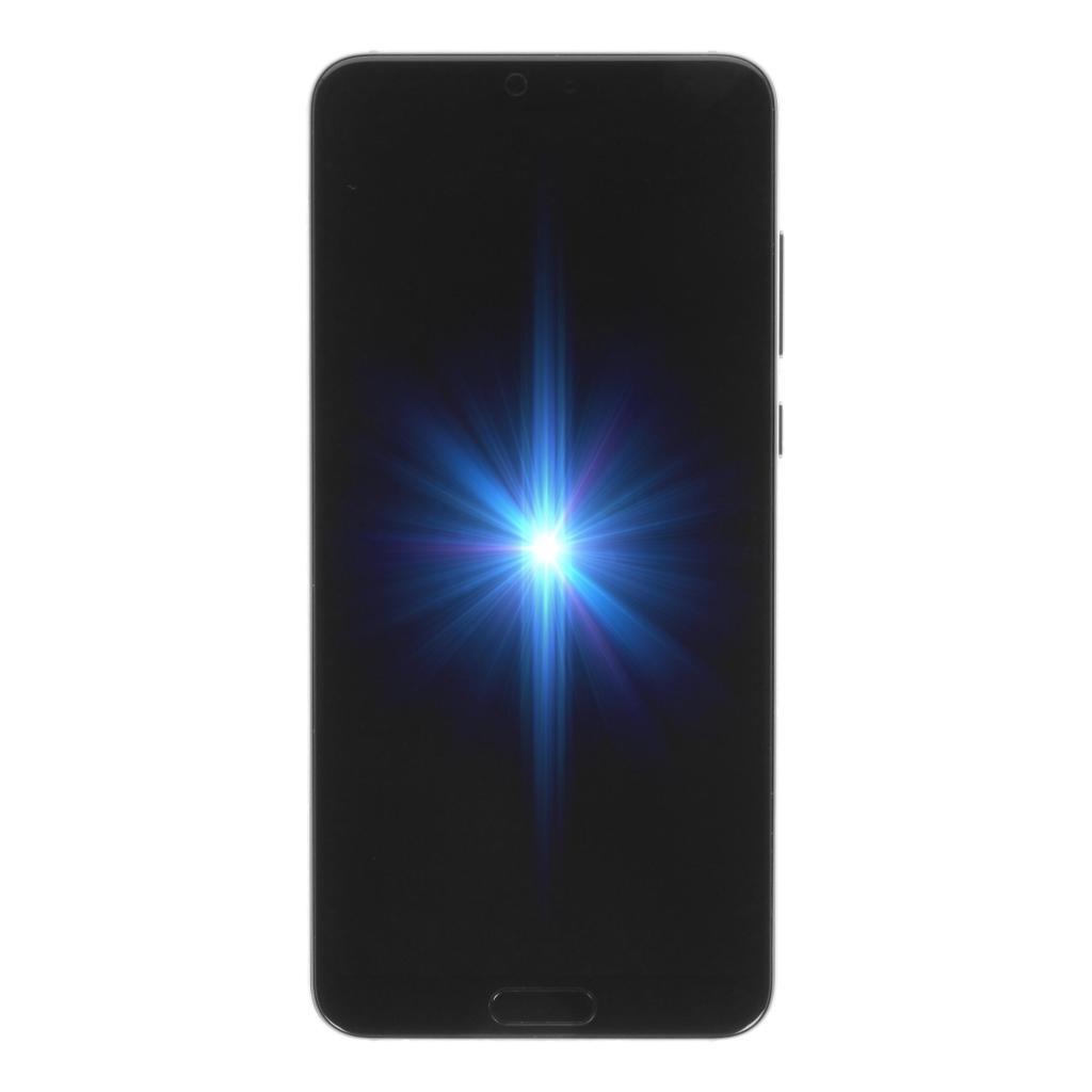 Huawei P20 Pro Single-Sim 128GB blau - neu