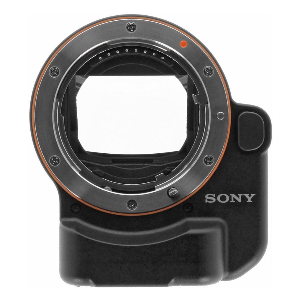 Sony LA-EA4 negro - nuevo