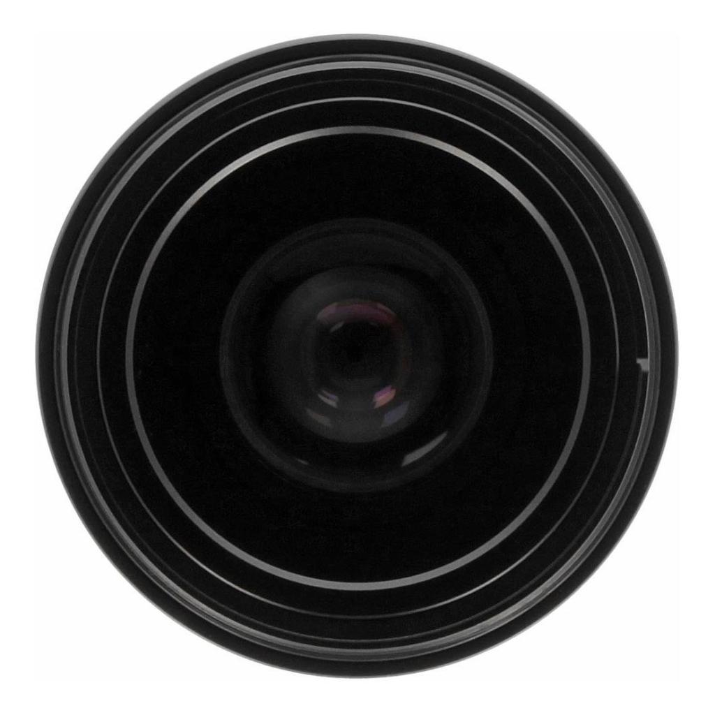 Leica 24mm 1:1.4 Summilux-M ASPH noir - Neuf