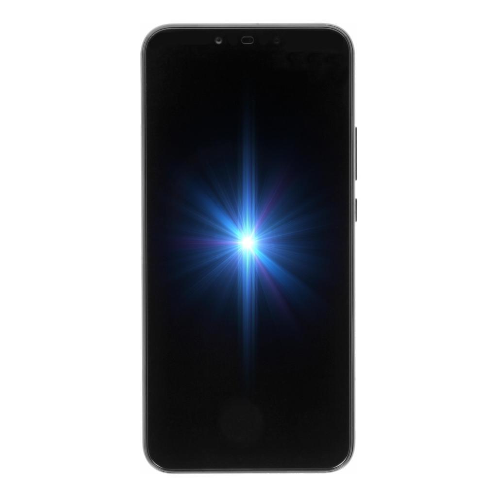 Huawei Mate 20 lite 64GB azul - nuevo