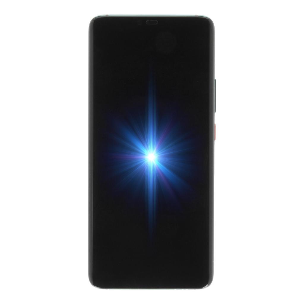 Huawei Mate 20 Pro Dual-Sim 128GB verde - nuevo