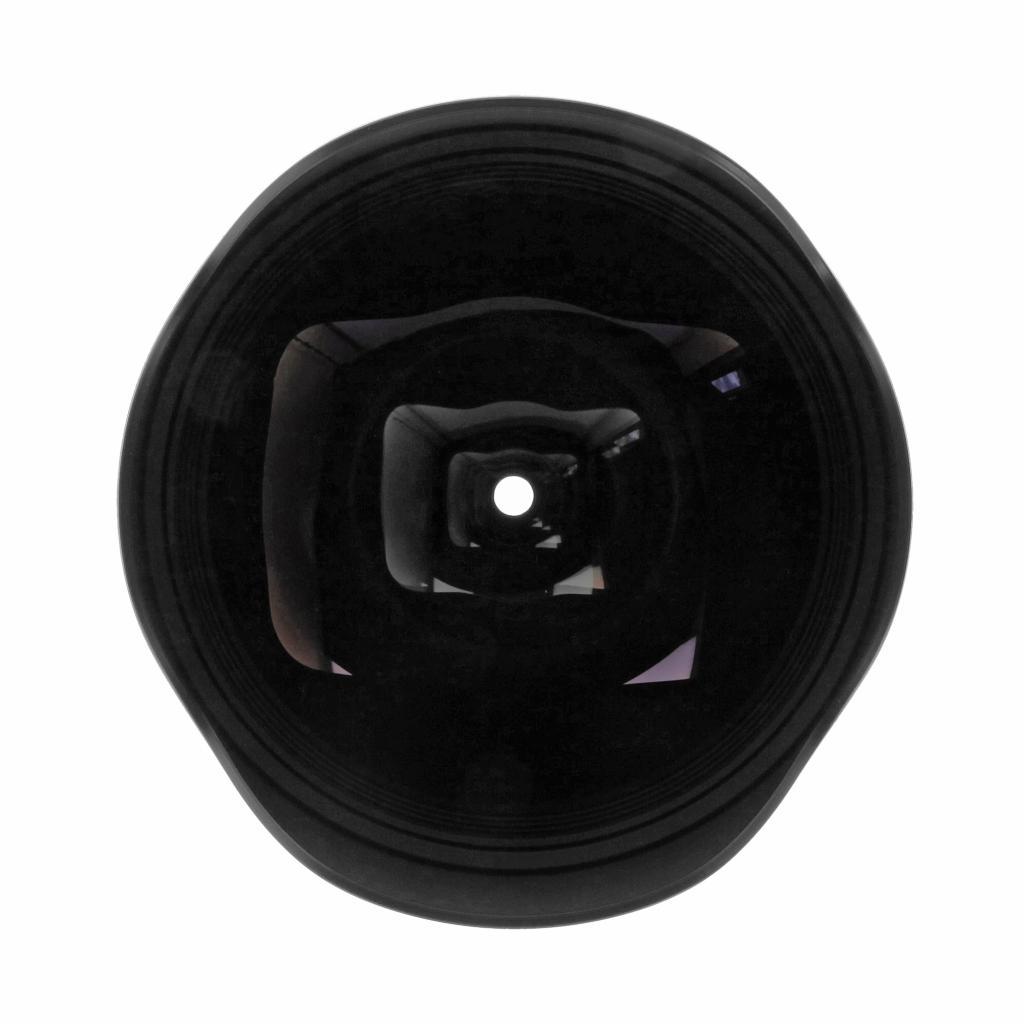 Sigma pour Nikon 14-24mm 1:2.8 Art AF DG HSM F noir - Neuf