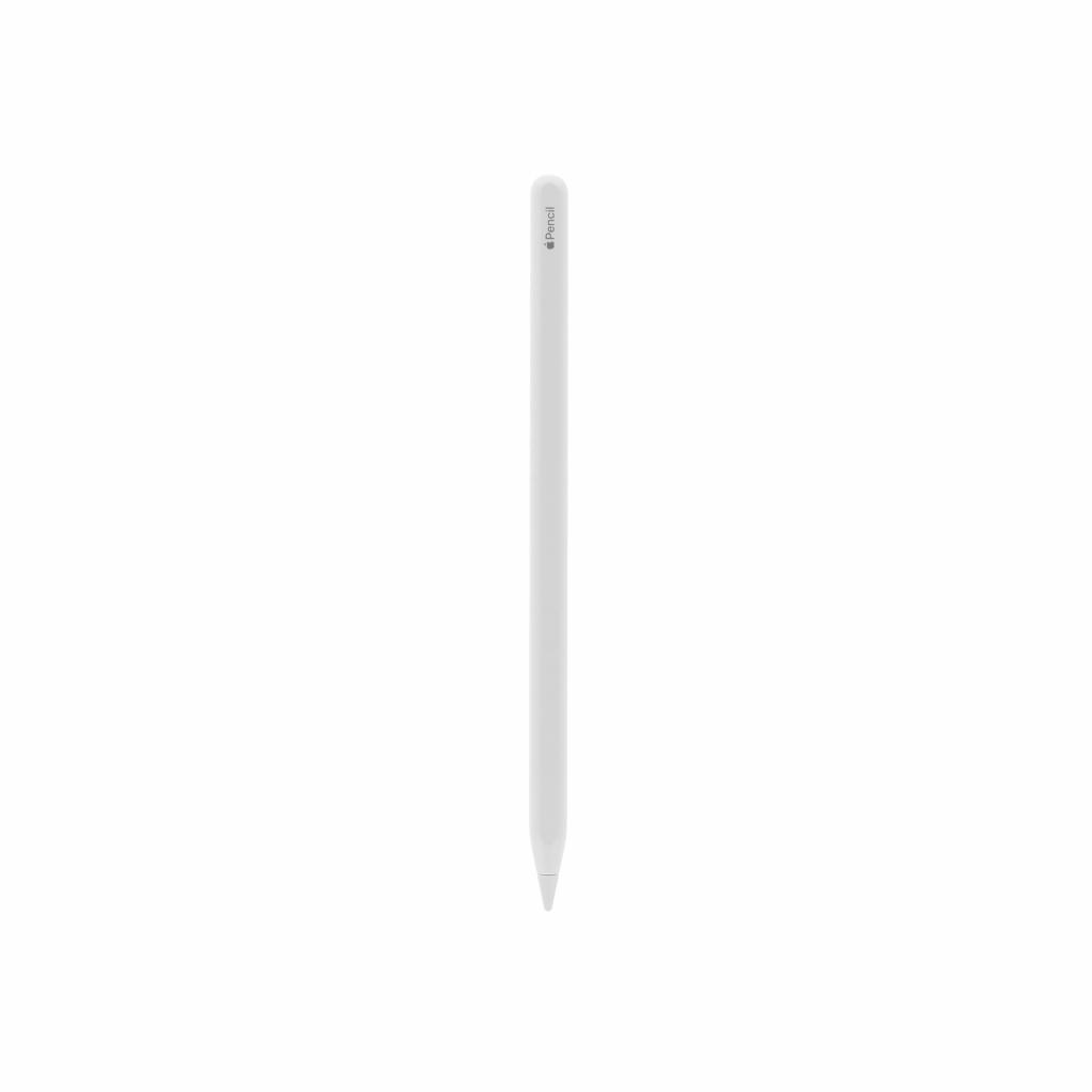 Apple Pencil 2. Generation weiß - sehr gut