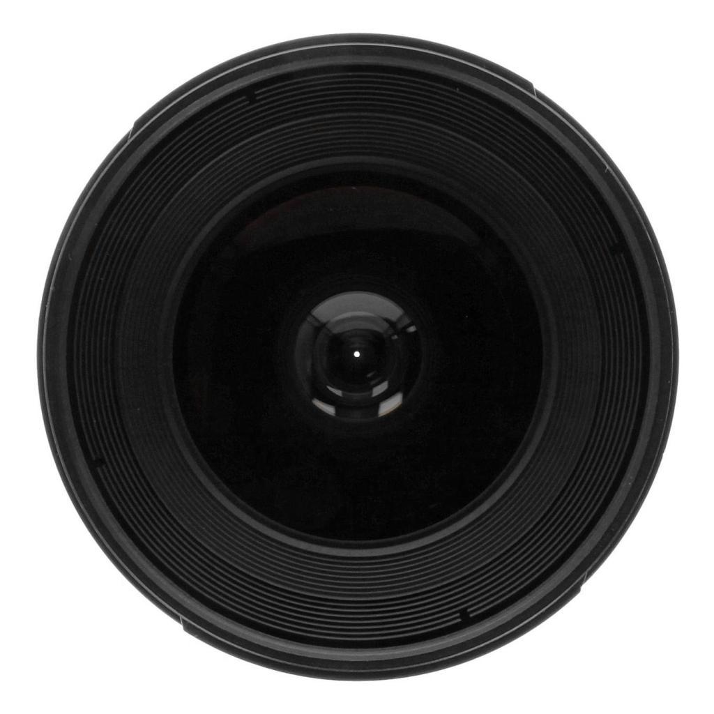 Tokina 12-24mm 1:4.0 AT-X Pro DX II für Nikon F schwarz - neu