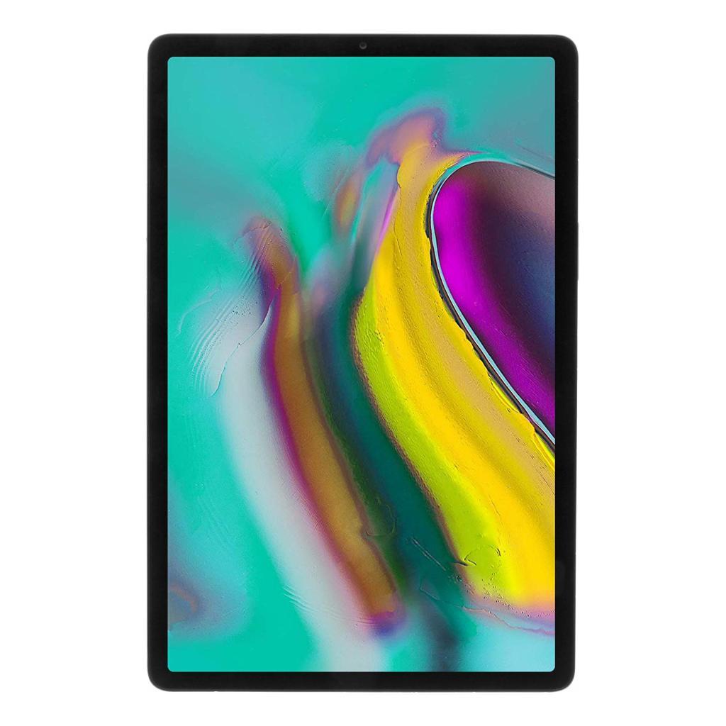 Samsung Galaxy Tab S5e (T720N) WiFi 64GB schwarz - neu