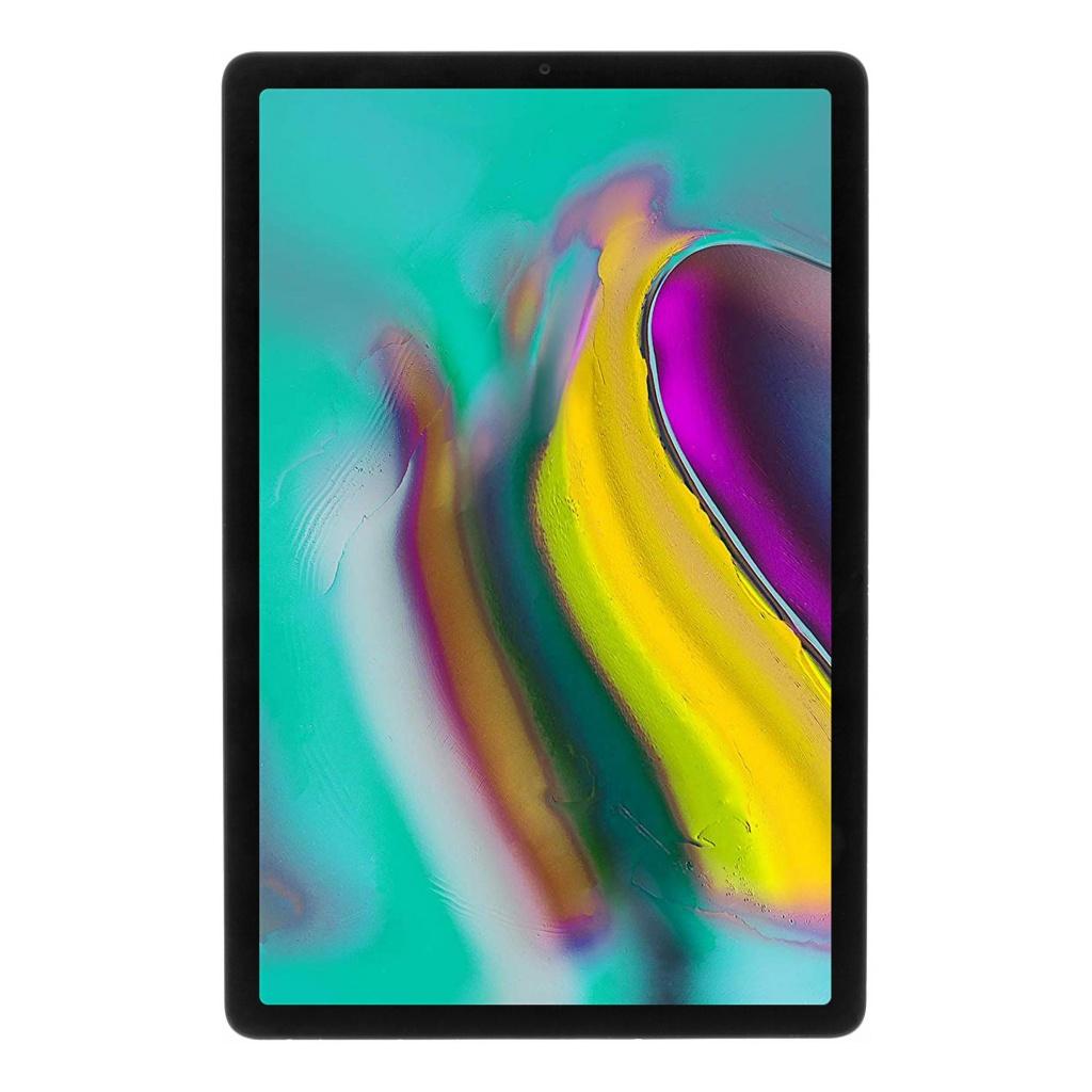 Samsung Galaxy Tab S5e (T725) LTE 64GB schwarz - neu