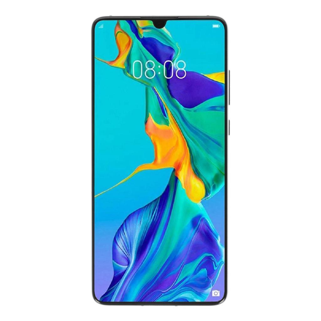 Huawei P30 Dual-Sim 128GB aurora - neu