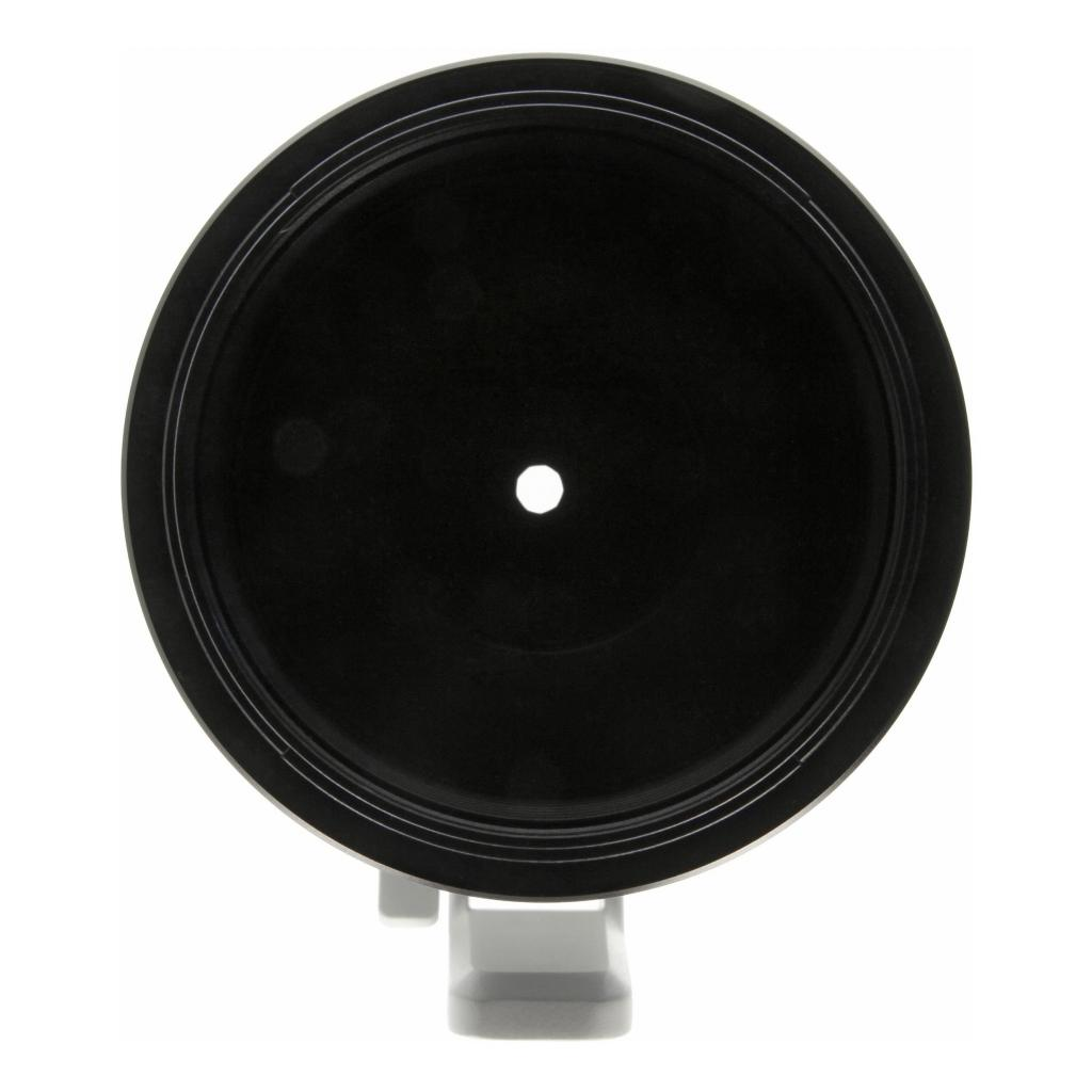 Sony 100-400mm 1:4.5-5.6 FE GM OSS (SEL-100400GM) schwarz / weiß - neu