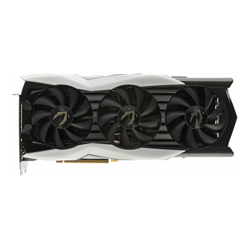 Zotac Gaming GeForce RTX 2080 Ti AMP Extreme (ZT-T20810B-10P) schwarz - neu