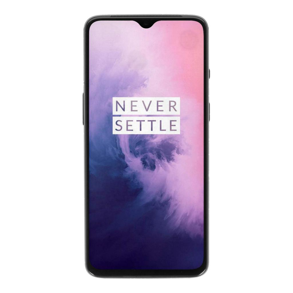 OnePlus 7 128GB mirror gray - buen estado
