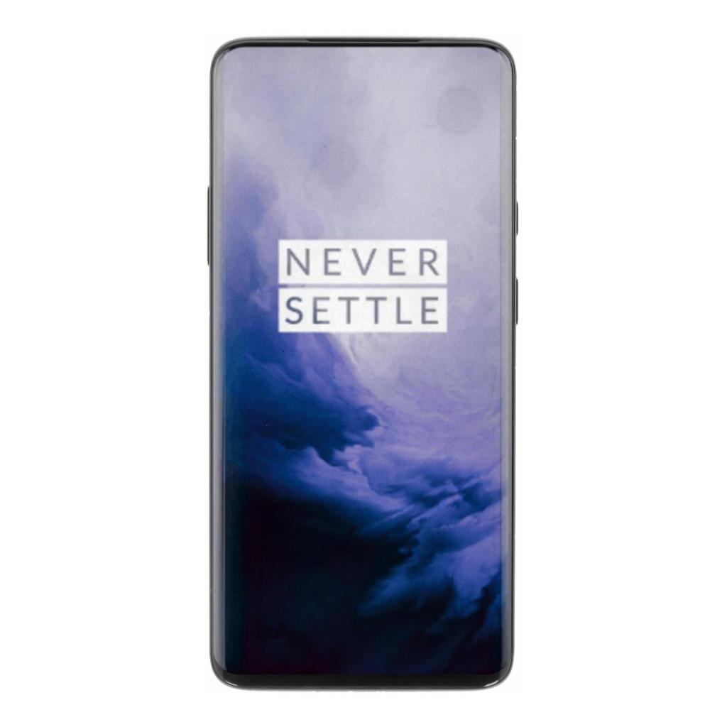 OnePlus 7 Pro 8GB 256GB mirror gray - buen estado