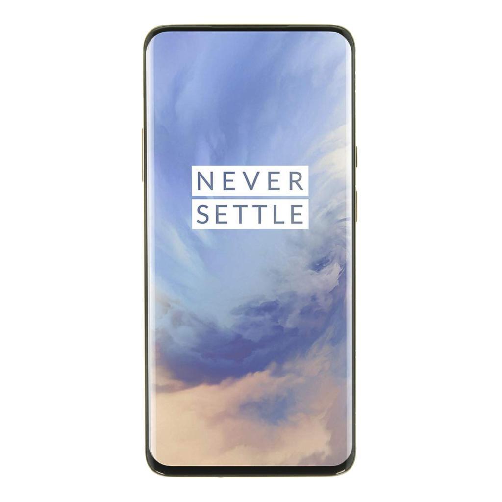 OnePlus 7 Pro 8GB 256GB almond - neu
