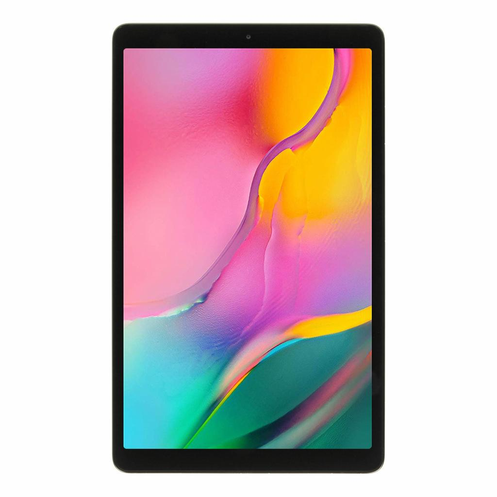 Samsung Galaxy Tab A 10.1 2019 (T515N) LTE 32GB gold - gut